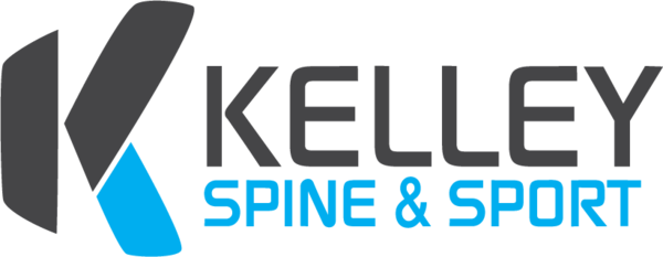 Kelley Spine & Sport